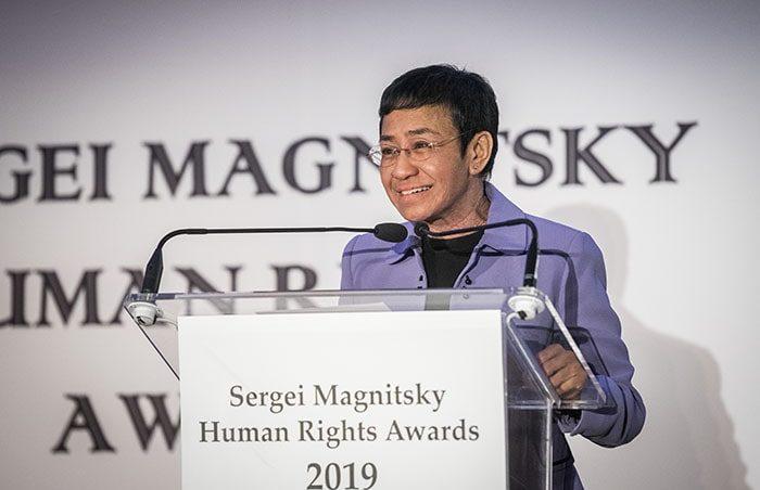 SergeiMagnitskyHumanRightsAwards_2019-122-min