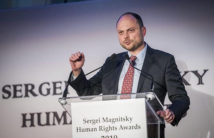 SergeiMagnitskyHumanRightsAwards_2019-152-min