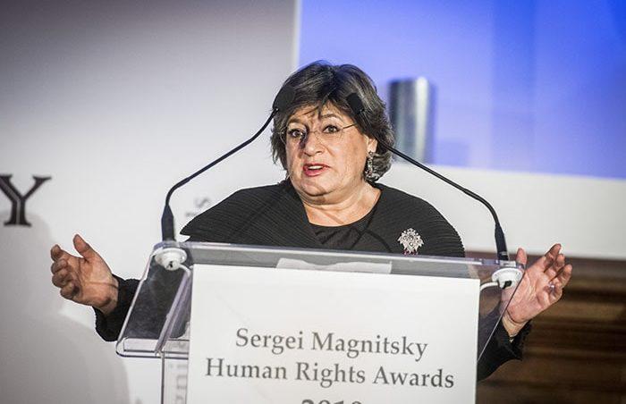 SergeiMagnitskyHumanRightsAwards_2019-165-min